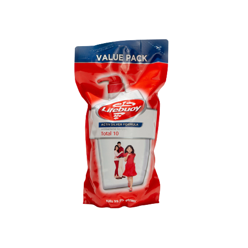 lifebuoy_total_10_refill_pack-removebg-preview.png