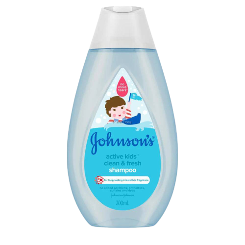 active_kids_shampoo-removebg-preview.png