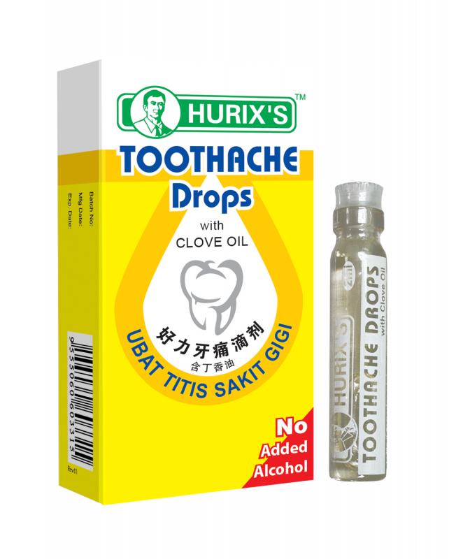 HURIX TOOTH.png