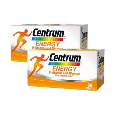centrum_energy_60_s_x_2-removebg-preview.png