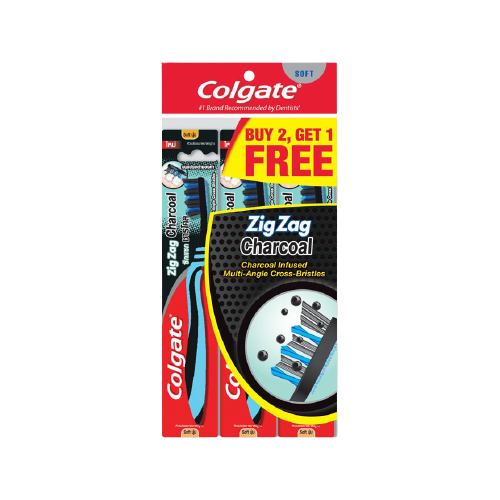 COLGATE_ZIG_ZAG_CHARCOAL__S_-removebg-preview.png