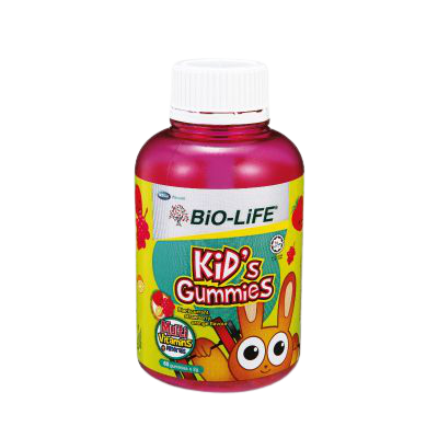 Bio-Life_Kids_Gummies-removebg-preview.png