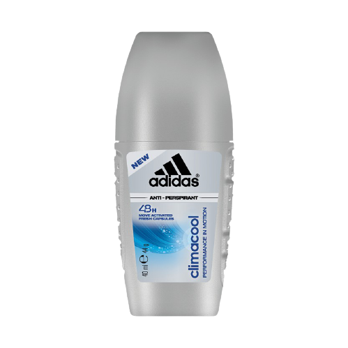 Adidas_deor_climacool-removebg-preview.png
