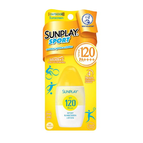 sunplay_sport-removebg-preview.png