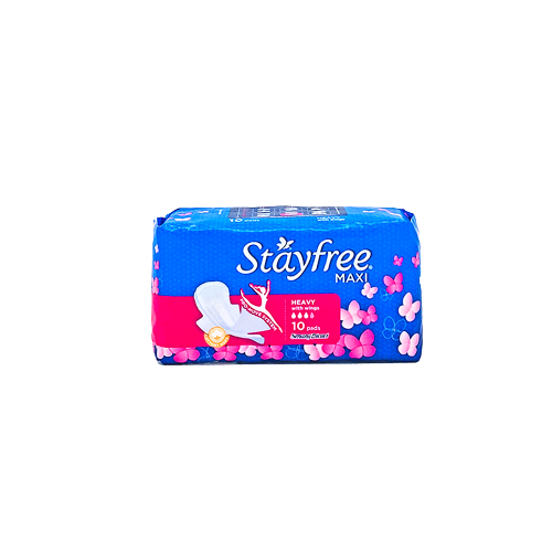 stayfree_maxi_heavy-removebg-preview.png