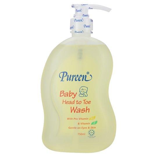 Pureen Baby Head to Toe Wash.jpg