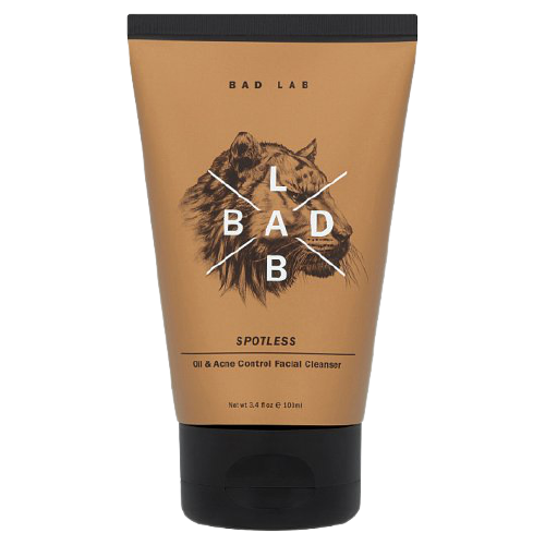 BL_Facial_cleanser-removebg-preview.png