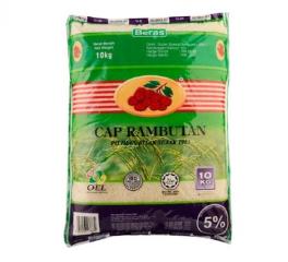 Beras Cap Rambutan.png