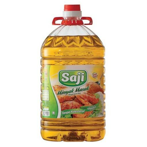 minyak-masak-5kg-1.jpeg