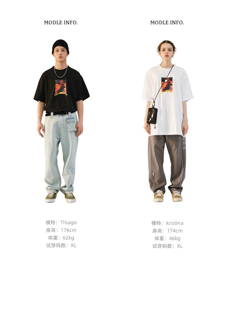 [item.taobao.com][877]O1CN01k9KpjX2Hr1aq9dGCH_2976919203.jpg