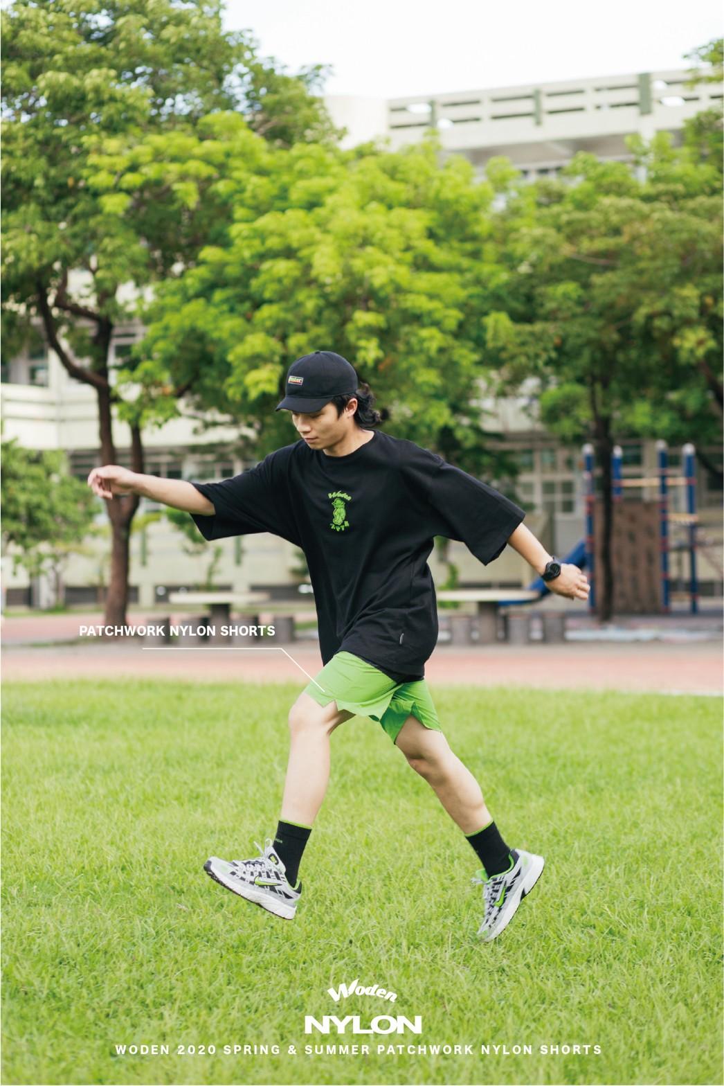 拼接復古運動短褲_200729_9.jpg