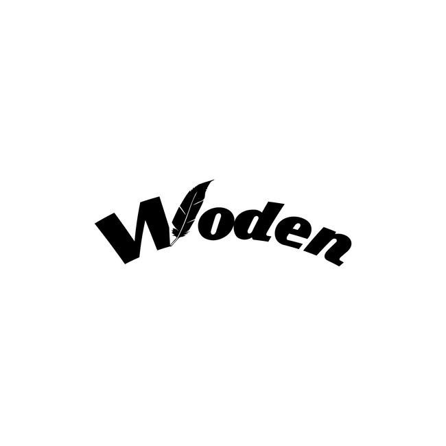 WODEN | 精選品牌 -