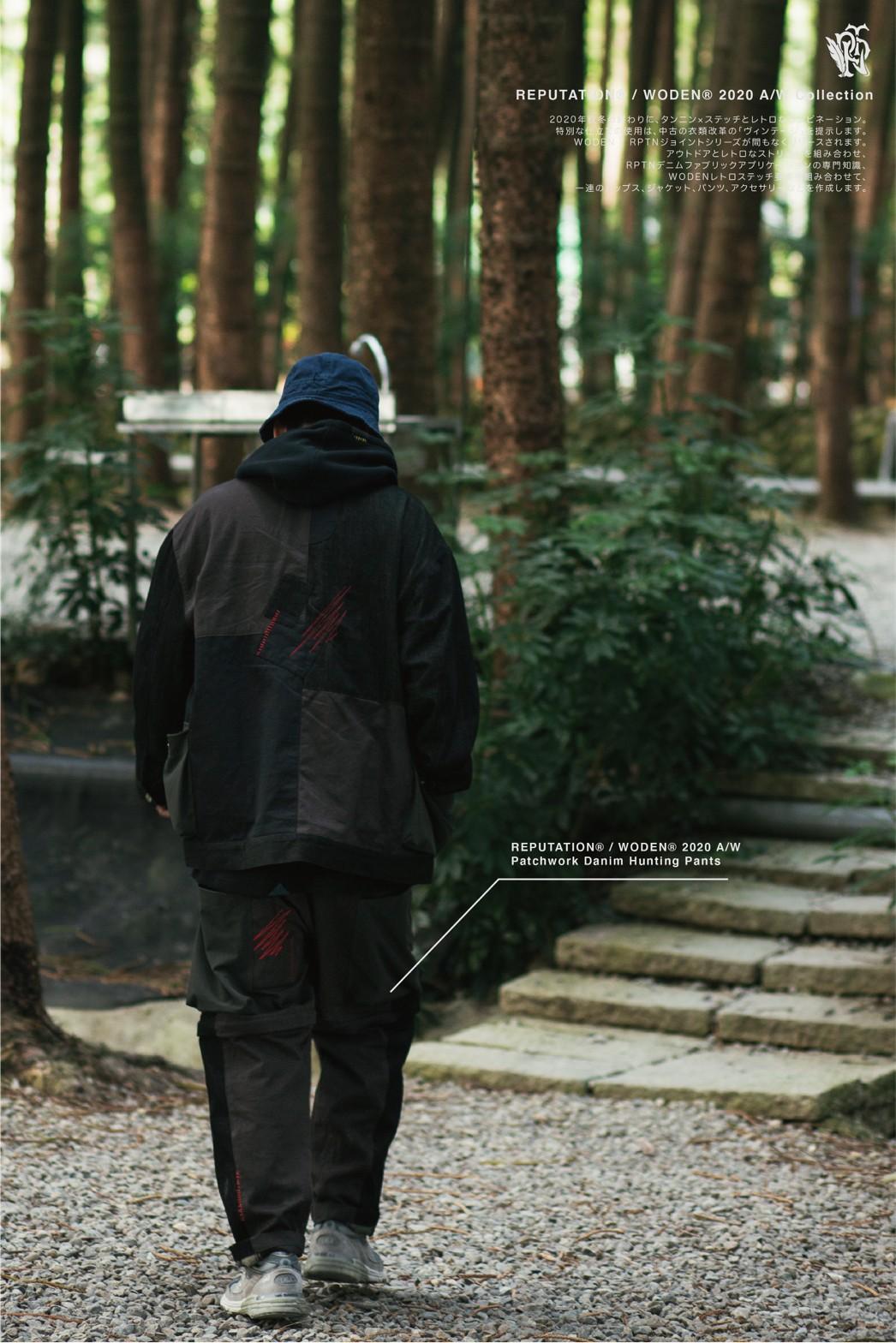 WODEN X RPTN 聯名褲_201224_28.jpg
