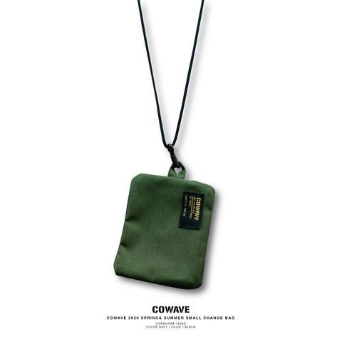 Cowave 零錢包_200329_0014.jpg
