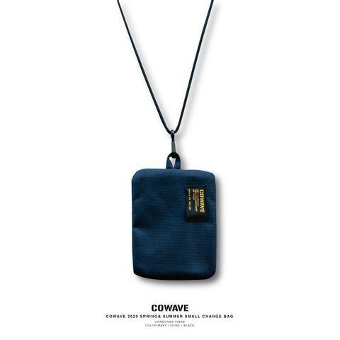 Cowave 零錢包_200329_0016.jpg