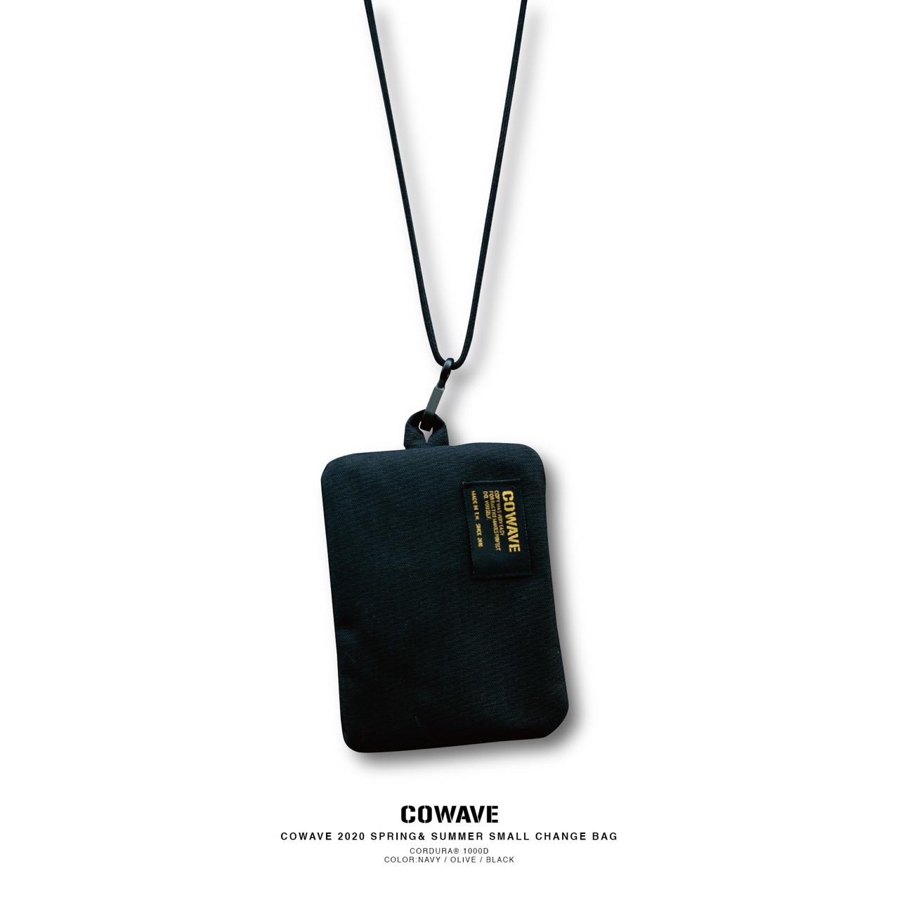 Cowave 零錢包_200329_0015.jpg