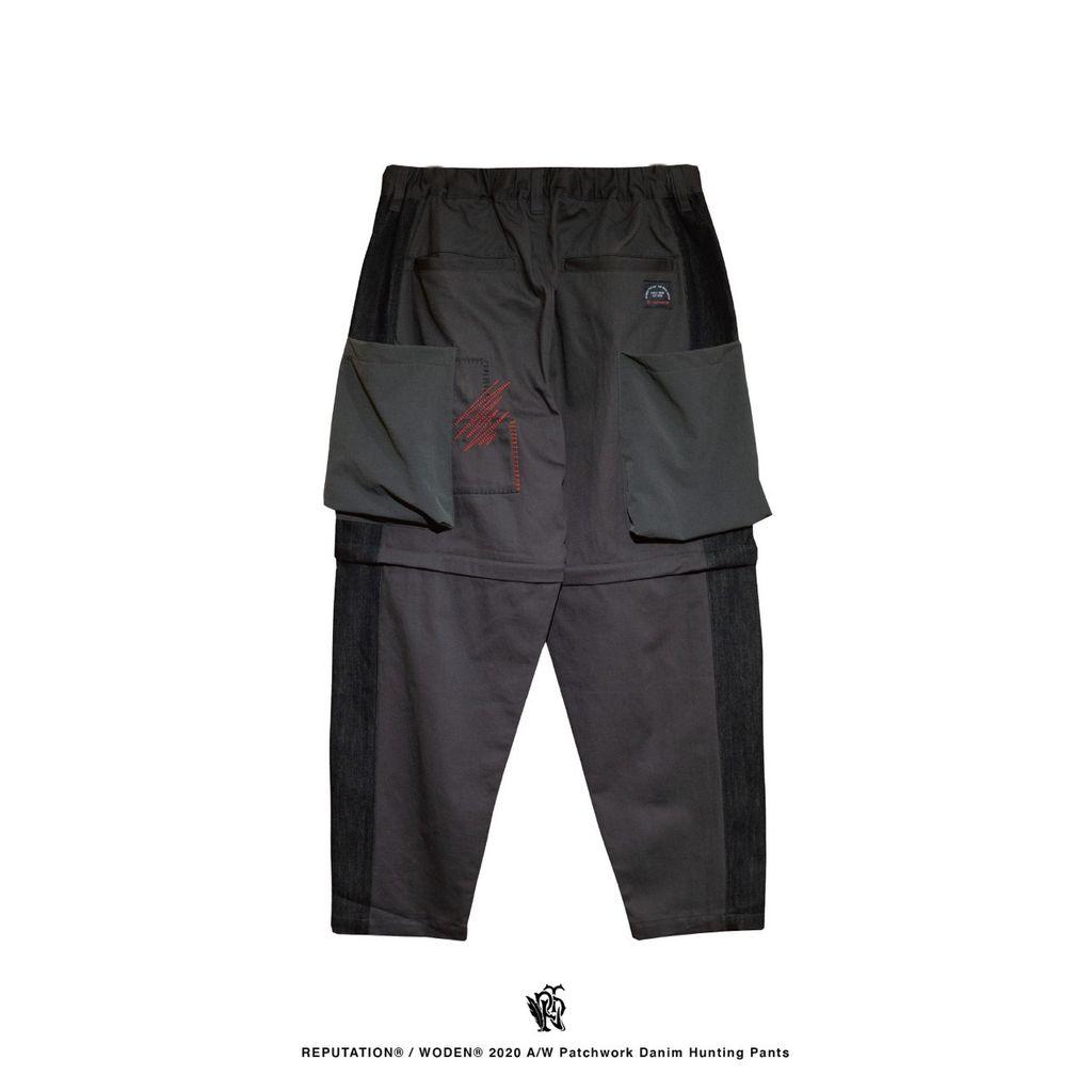 WODEN X RPTN 聯名褲_201224_10.jpg