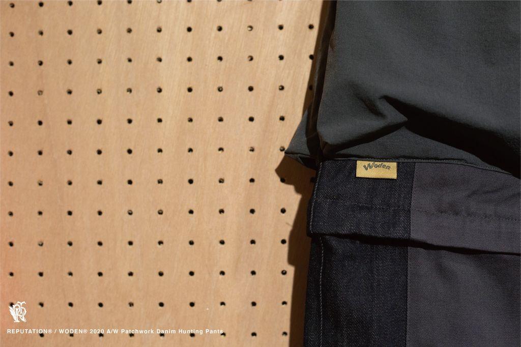 WODEN X RPTN 聯名褲_201224_15.jpg