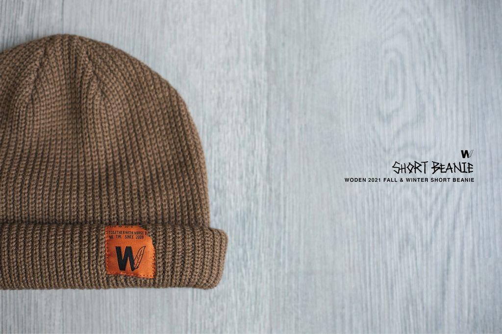 21FW 毛帽_210101_2.jpg