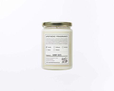 APOTHEKE-FRAGRANCE_Glass-Jar-Candle_08-1536x1229.jpg