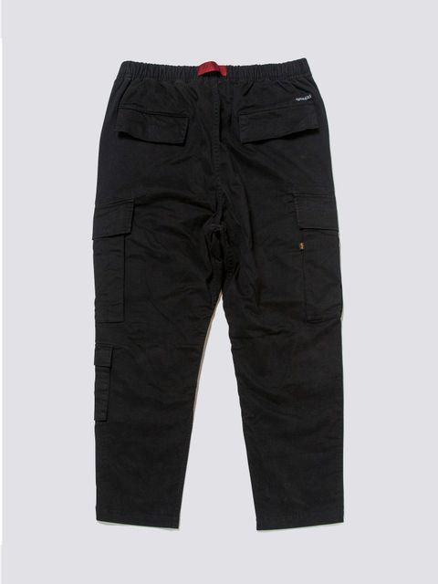 gramicci-x-alpha-acu-cargo-long-pants-bottom-990154_1024x1024@2x.jpg