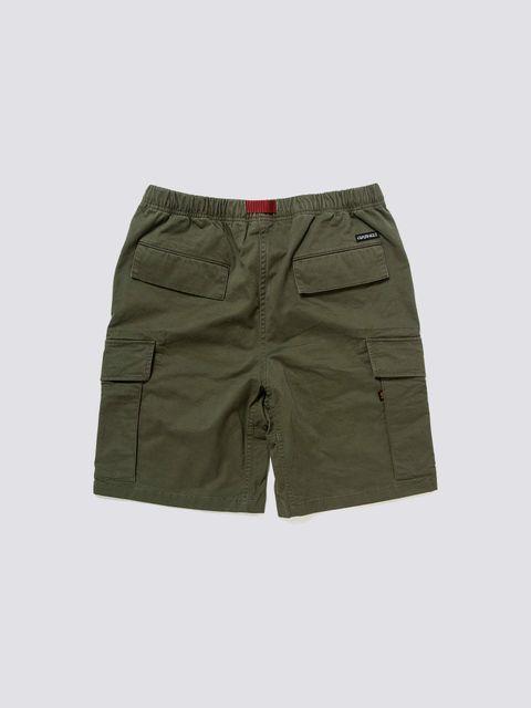 gramicci-x-alpha-jungle-cargo-short-bottom-157450_1024x1024@2x.jpg