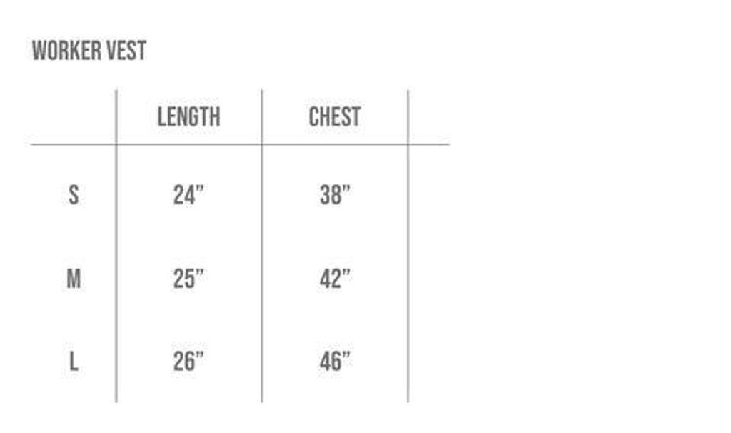 asusl_new_size_chart_SS21-10_480x480.jpg
