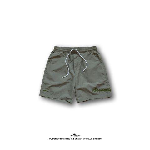 WODEN 皺布短褲_210708_23.jpg