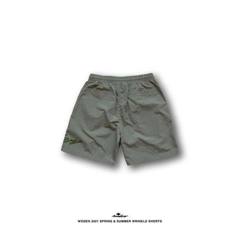 WODEN 皺布短褲_210708_24.jpg