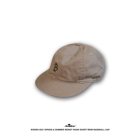 WODEN 貨幣短帽簷帽_210710_49.jpg