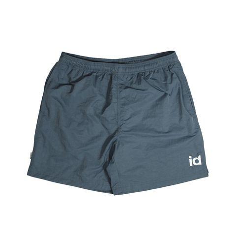 海灘褲霧藍正.jpg