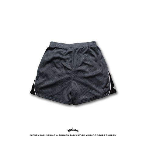 LINE_ALBUM_WODEN球褲_210902_12.jpg