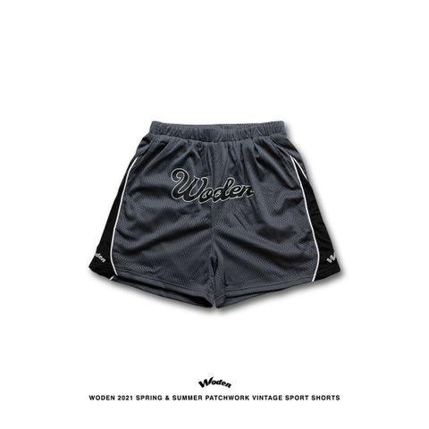 LINE_ALBUM_WODEN球褲_210902_13.jpg