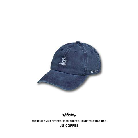 LINE_ALBUM_WODEN X JU COFFEE 限定老帽_210904_21.jpg