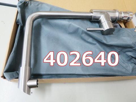 402640-6.JPG