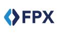 fpx.jpg