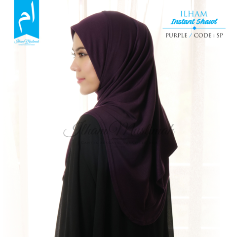 IlhamInstantShawl_Purple SP_side.png