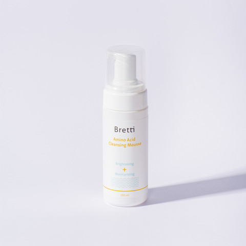 Bretti-Cleansing-Mousse-01.jpg