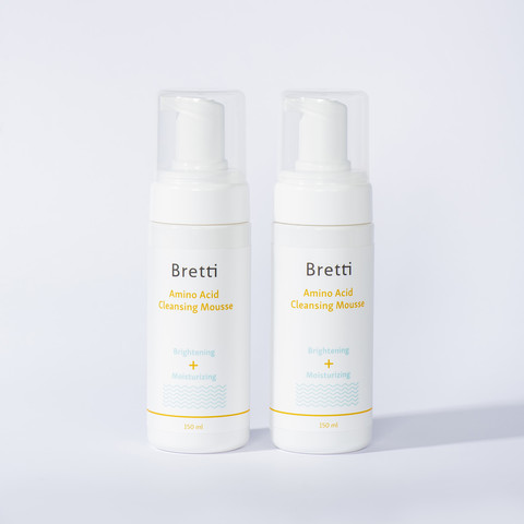 Bretti-Cleansing-Mousse-Double-01.jpg