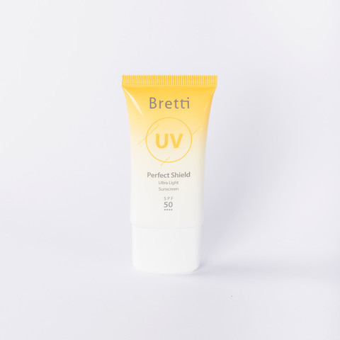 Bretti-Sunscreen.jpg