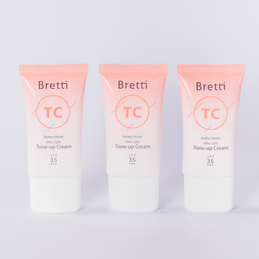 Bretti-Tone-Up-Cream-03_.jpg