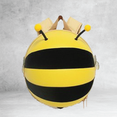 Yellow-Bee.png
