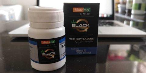 Black G By Mardi-02.jpg