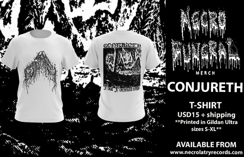 NF conjureth shirt only.png