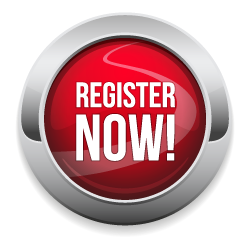 Register-Now-Round-Web-Button-With-Path.png