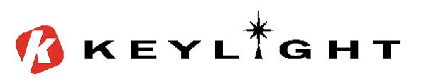 KeyLight