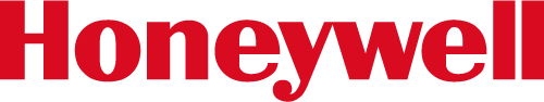Honeywell_Logo_CMYK_Red.png