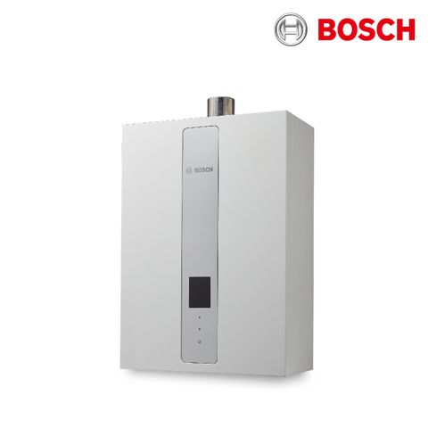 bosch上架商品主圖(熱水器)_工作區域 1.jpg