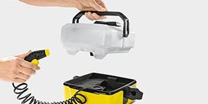 無線可攜式清洗機首圖-3.jpg