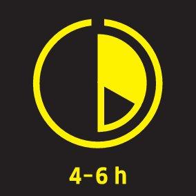 HD 6_15-4-4.jpg